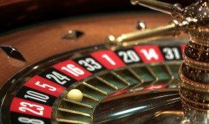 Roulette gratis speelgeld